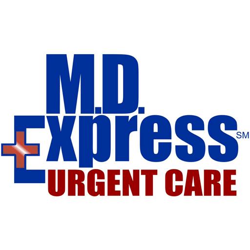 Williamsburg Urgent Care M D Express Urgent Care In Virginia