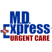urgent care policy and procedure manual